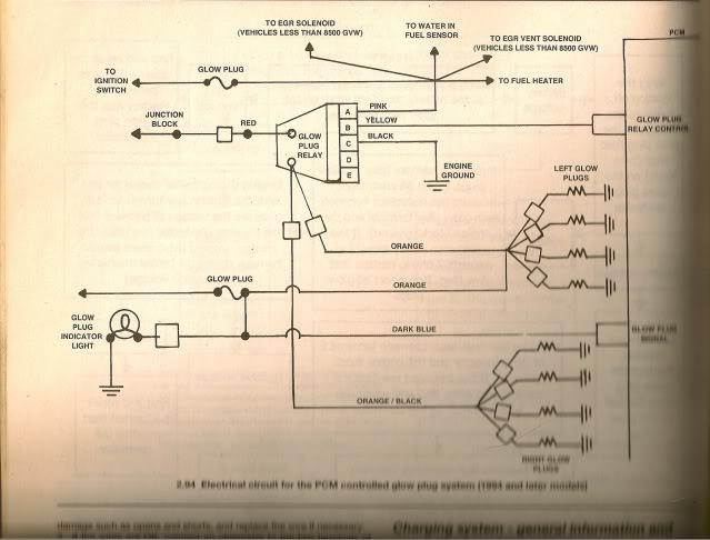 Moto guzzi loopframe alternator conversion also Vwtrikewire 1 likewise Camaro electrical besides Voltage Regulators also Chevrolet Monte Carlo 1974 Electrical. on gm voltage regulator circuit diagram